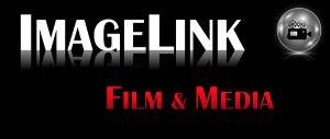 Full-Imagelink-Logo-300x127