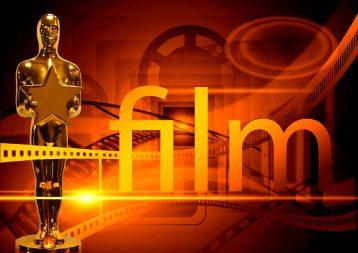 Film-Drama-image