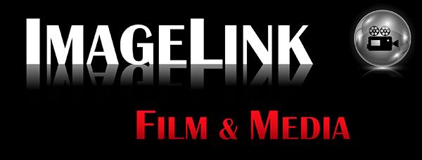 Image Link Films